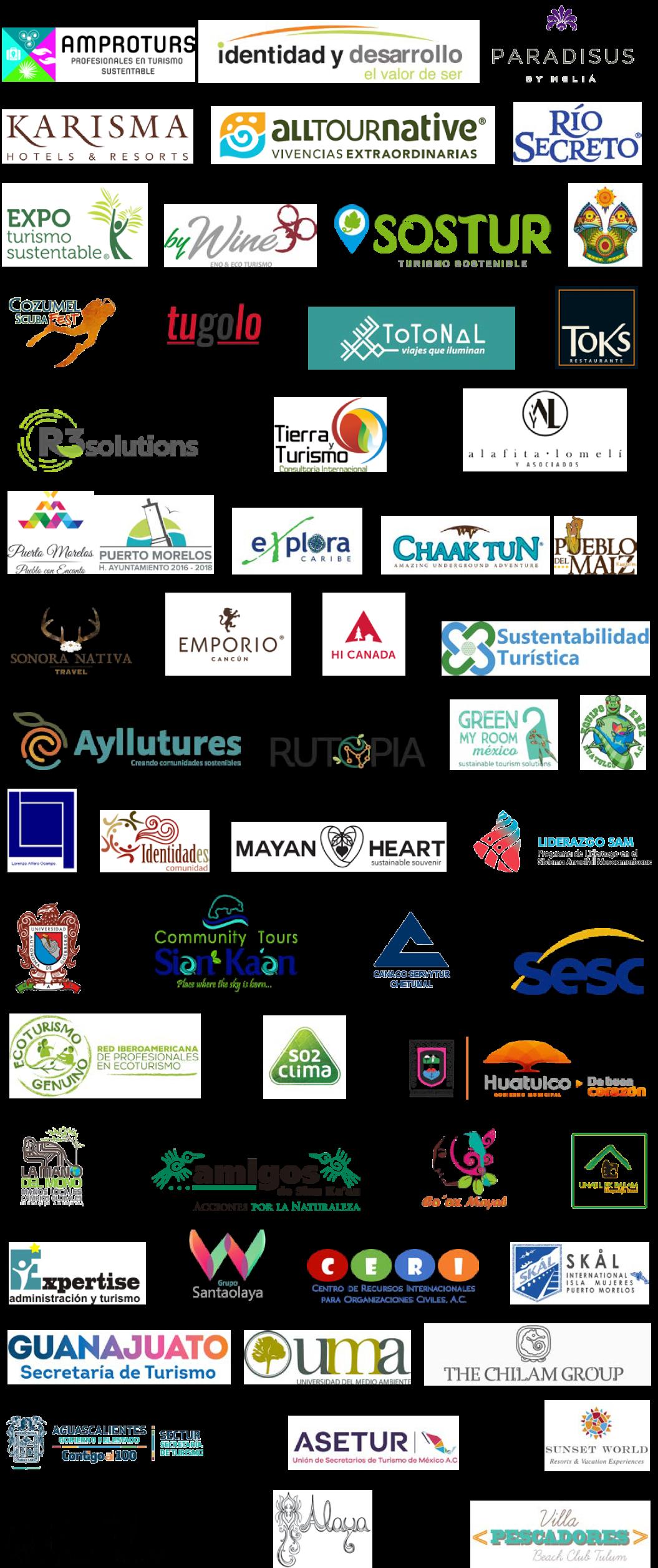Logos-manifiesto02