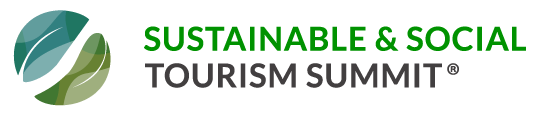 Logo_summit_21