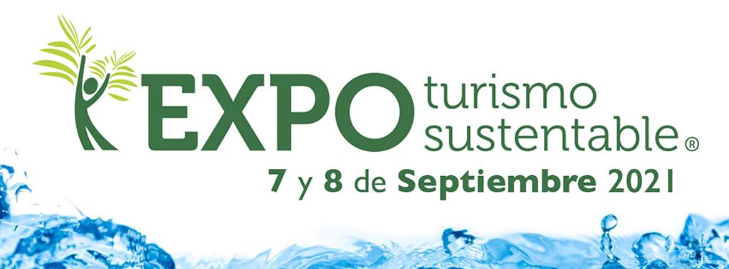 Expo_turismo