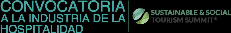 logo-convocatoria01