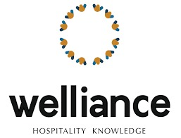 logo-willance