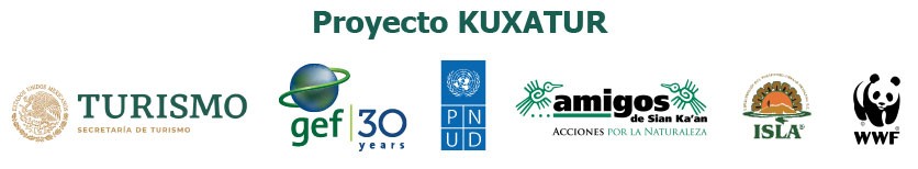 proyecto-kux03