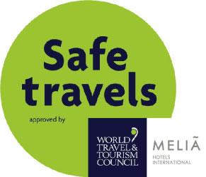 safe_travel